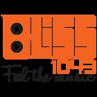Bliss-logo-1043-Final-01-1-e1595321384184-140x140