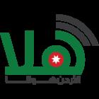 Hala-logo-final-02-1-e1595321375836-140x140