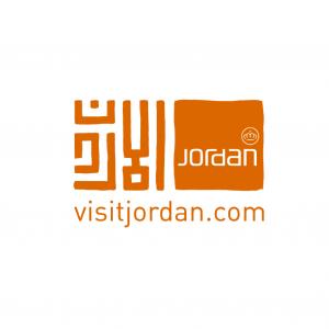 Logo-02-300x300