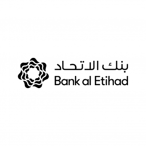 Logo-06-300x300
