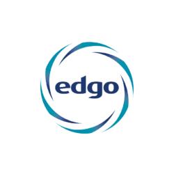 Logo-07-250x250
