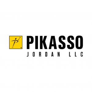 Logo-09-300x300