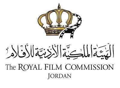 RFC-Logo-resized-400x292