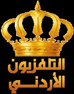 jrtv-logo-2014-01-2-e1596548476864-150x190