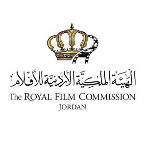 RFC-Logo-resized-400x292-4